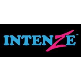 INTENZE  (20)