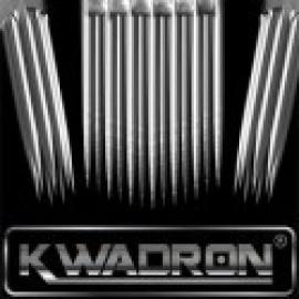 Иглы Kwadron