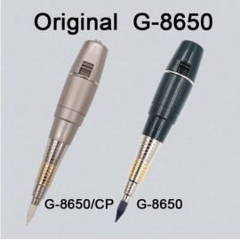 Mашинки для ПМ Giant Sun G-8650  и шнуры