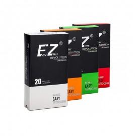 Тату картриджи-модули EZ Revolution (45)